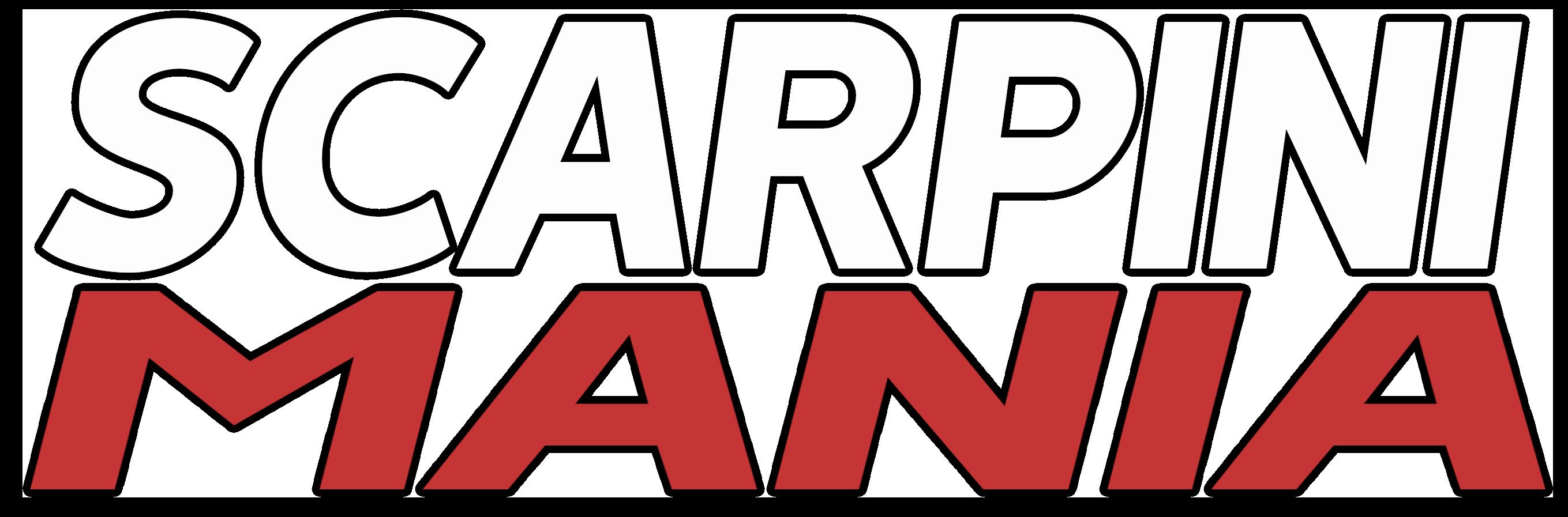 Scarpini Mania.com