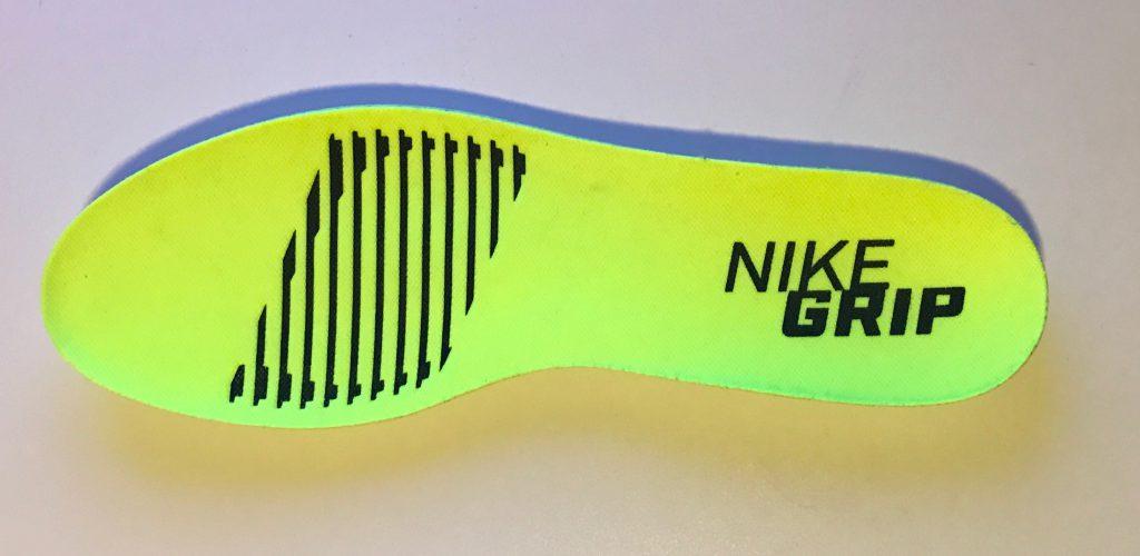 Nike Hypervenom Phantom 3