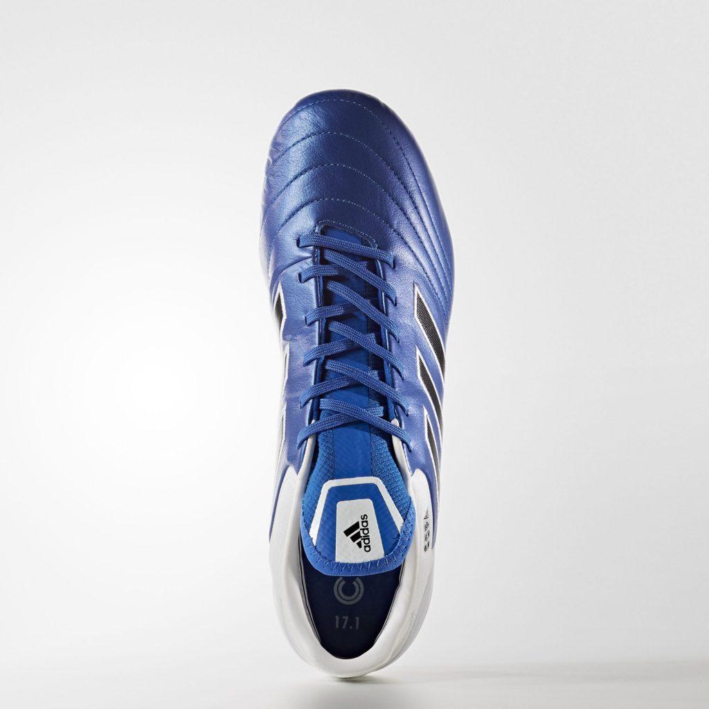 Adidas Blue Blast Pack