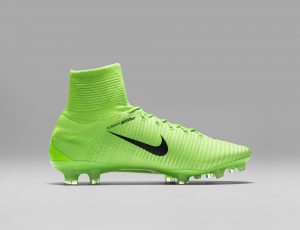 Nike Radiation Flare Pack