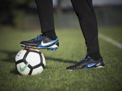 Nike Hypervenom GX