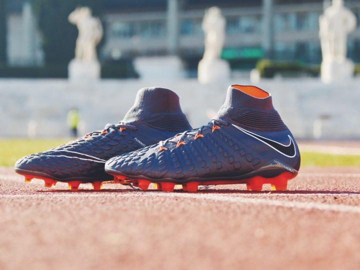 Nike Hypervenom Elite Fast AF – Play Test!