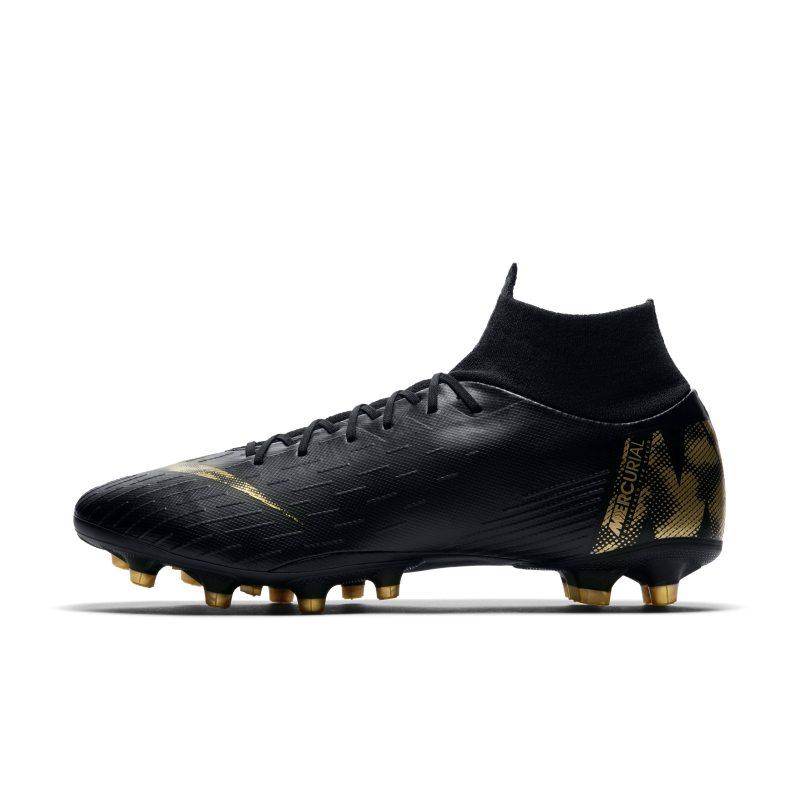 Scarpa da calcio per campi in erba artificiale Nike  tM5oGG